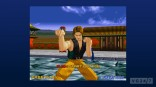 virtua_fighter_2_3