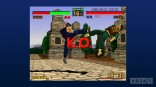 virtua_fighter_2_4