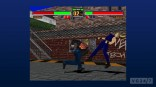 virtua_fighter_2_5