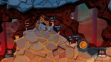 worms_revolution_mars_dlc1