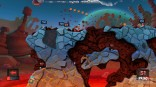worms_revolution_mars_dlc2