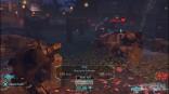 2KGMKT_XCOMEU_Screenshot_DLC_Slingshot_05
