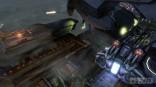 2KGMKT_XCOMEU_Screenshot_DLC_Slingshot_07