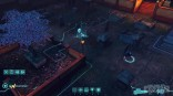 2KGMKT_XCOMEU_Screenshot_DLC_Slingshot_08