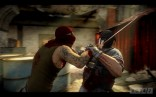Army of two devils cartel 1