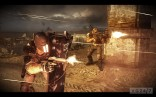 Army of two devils cartel 2