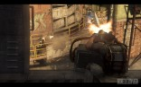 Army of two devils cartel  4