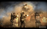 Army of two devils cartel 5