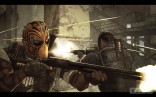Army of two devils cartel  6