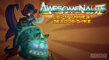 Awesomenauts  3