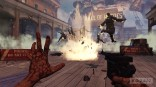 BioShockInfinite120712 (1)