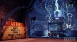 BioShockInfinite120712 (5)