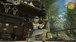 Final Fantasy XIV A Realm Reborn 3