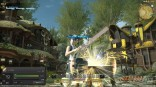 Final Fantasy XIV A Realm Reborn 6