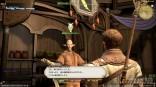 Final Fantasy XIV A Realm Reborn 7