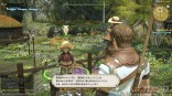 Final Fantasy XIV A Realm Reborn 9