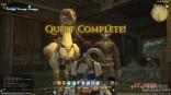 Final fantasy xiv Realm Reborn 2