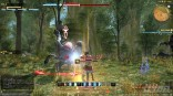 Final fantasy xiv Realm Reborn 5