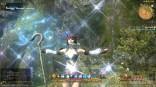 Final fantasy xiv Realm Reborn 6