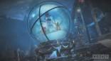 GW2_2012-12_Snow_Globe_3