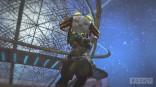 GW2_2012-12_Tixx_the_Toymaker