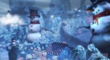 GW2_2012-12_Winter_Wonderland_1
