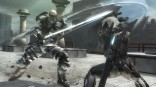 Metal-Gear-Rising-Revengeance_2012_12-07-12_001