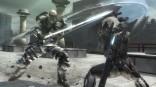Metal-Gear-Rising-Revengeance_2012_12-07-12_001