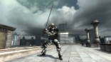 Metal-Gear-Rising-Revengeance_2012_12-07-12_002
