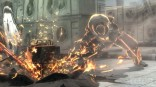 Metal-Gear-Rising-Revengeance_2012_12-07-12_003
