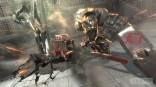 Metal-Gear-Rising-Revengeance_2012_12-07-12_004