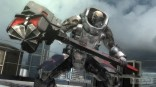 Metal-Gear-Rising-Revengeance_2012_12-07-12_005