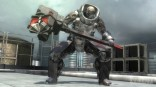 Metal-Gear-Rising-Revengeance_2012_12-07-12_006