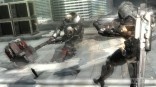 Metal-Gear-Rising-Revengeance_2012_12-07-12_007