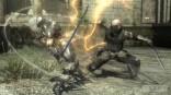 Metal-Gear-Rising-Revengeance_2012_12-07-12_008