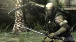 Metal-Gear-Rising-Revengeance_2012_12-07-12_009