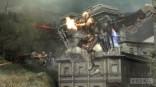 Metal-Gear-Rising-Revengeance_2012_12-07-12_010