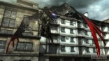 Metal-Gear-Rising-Revengeance_2012_12-07-12_011