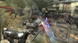 Metal-Gear-Rising-Revengeance_2012_12-07-12_012