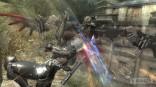 Metal-Gear-Rising-Revengeance_2012_12-07-12_012