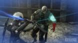 Metal-Gear-Rising-Revengeance_2012_12-07-12_013