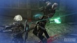 Metal-Gear-Rising-Revengeance_2012_12-07-12_014