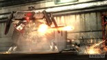 Metal-Gear-Rising-Revengeance_2012_12-07-12_015