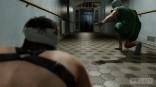 Metal Gear solid 5 4
