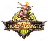 MunchLogo_HD_Final_small