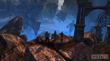 Neverwinter_Screenshot_Chasm_102412_jpeg1