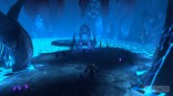 Neverwinter_Screenshot_Chasm_102412_jpeg10