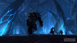 Neverwinter_Screenshot_Chasm_102412_jpeg3