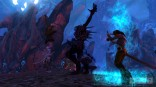 Neverwinter_Screenshot_Chasm_102412_jpeg5