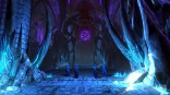 Neverwinter_Screenshot_Chasm_102412_jpeg6